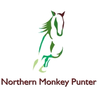 Northern Monkey Punter logo