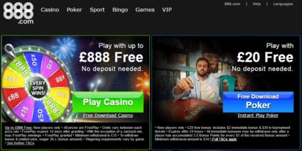 casino-888-casino-no-deposit-bonus