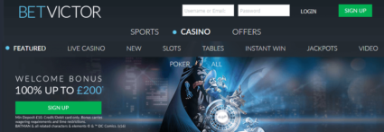 casino-bet-victor-high-risk-bonus