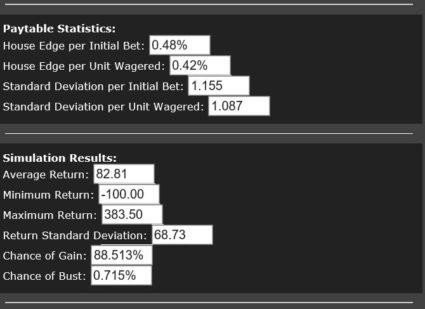 casino-high-risk-simulator-2