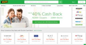 ebates-cash-back-front