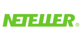 Neteller E-Wallet Logo