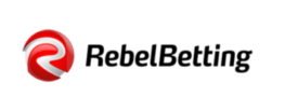 RebelBetting Logo Type