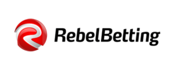rebelbetting logo full review