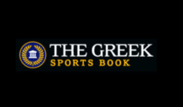 The Greek Excellent Bookmaker