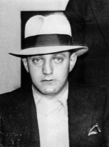 Dutch Schultz Inventor Of Dutch Betting