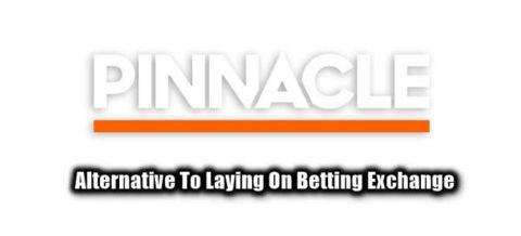 pinnacle arbitrage, feature image