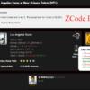 ZCode System, VIP Club Tutorial Videos
