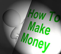 How To Make Money from Sports Arbitrage