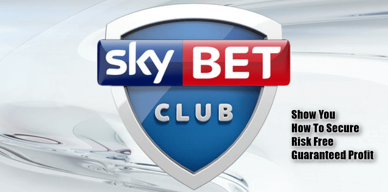 Sky Bet Offers Feature Image