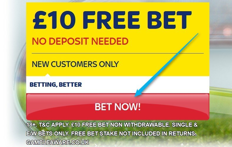 Online Bookies – 5 Types Of Best Betting Signup Offers For