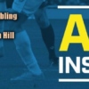How To Lock-In Profit from William Hill ACCA Insurance