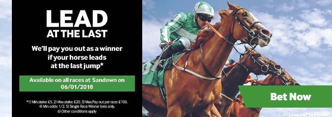 betway betting, lead at last refund