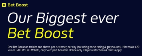 william hill acca boost image