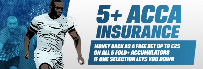 Coral ACCA Insurance