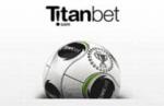 Titanbet Promotion Page