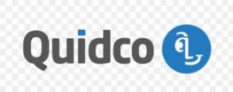 Quidco Logotype