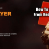 How To Earn Extra Money from Red Card Refund with 10 Minutes Work - 188Bet Case