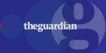 theguardian logo