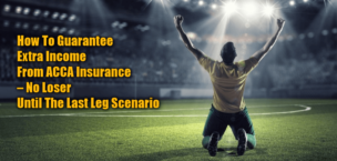 Footy ACCA Insurance Lock-In Profit Sequential Lay Calculator