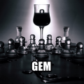 GEM Global Extra Money Logo