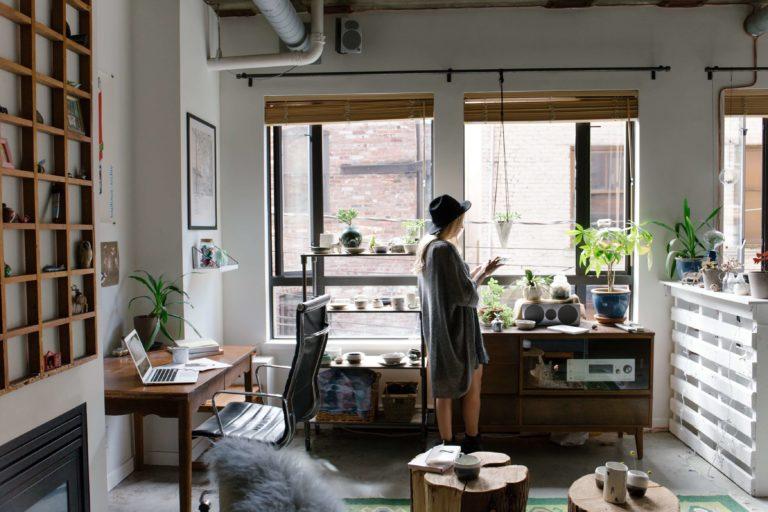 Make Extra Money Comfortably At Home