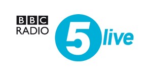 Make Extra Money introduced by BBC Radio 5 Live