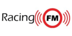 Make Extra Money introduced by Racing FM
