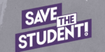 Make Extra Money introduced by Save The Students