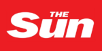 Make Extra Money introduced by The Sun