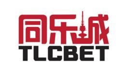 Extra Money from TLCbet