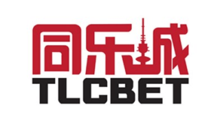 Extra Money from TLCbet