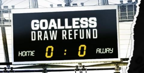 energybet goalless refund