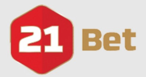 21Bet Logo ACCA Insurance Offers