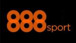 888sports logo