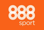 888Sports Logo ACCA Insurance Offers