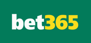 Bet365 ACCA Insurance Offers