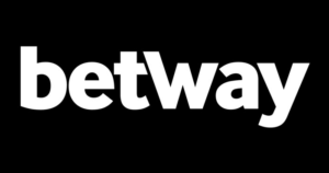 Betway Logo ACCA Insurance Offers
