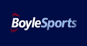 BoyleSports Logo ACCA Insurance Offers
