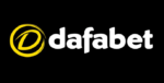 Dafabet Logo ACCA Insurance Offers