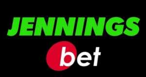 Jennings Bet Logo ACCA Insurance Offers
