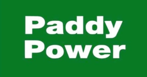 Paddy Power Logo ACCA Insurance Offers