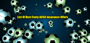 List ACCA Insurance GEM feature image football