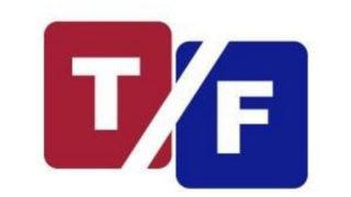 TommyFrench Logo