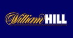 william hill logo acca insurance offers
