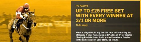 betfair, back a winner, overlay, ad image