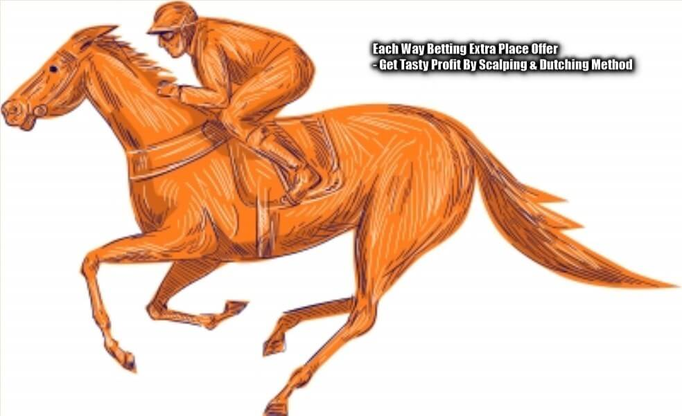 each way betting, feature image