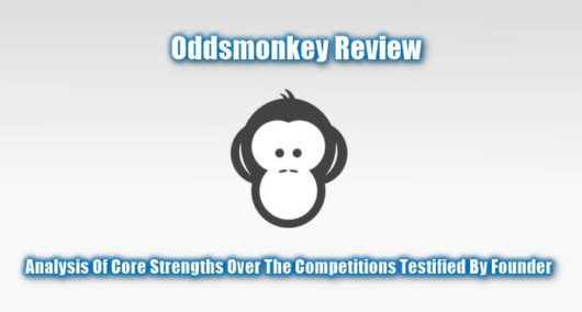 oddsmonkey review, feature image