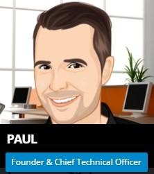 Oddsmonkey Review - List Of Competitive Edge Over Competitions Testified By Founder Paul Illustration