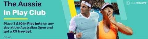 live betting tennis, dabblebet australian open